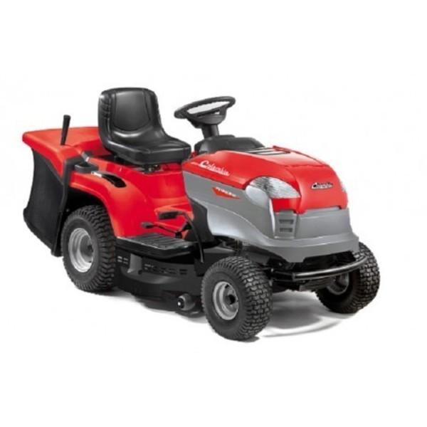 Tracteur tondeuse - PA160C84H