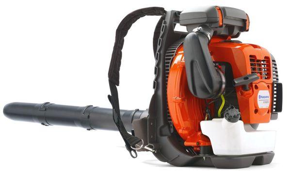 Souffleur thermique - 570BTS