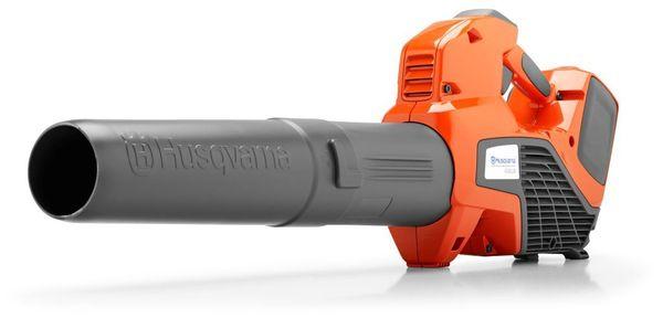 Souffleur sur batterie - 320iB