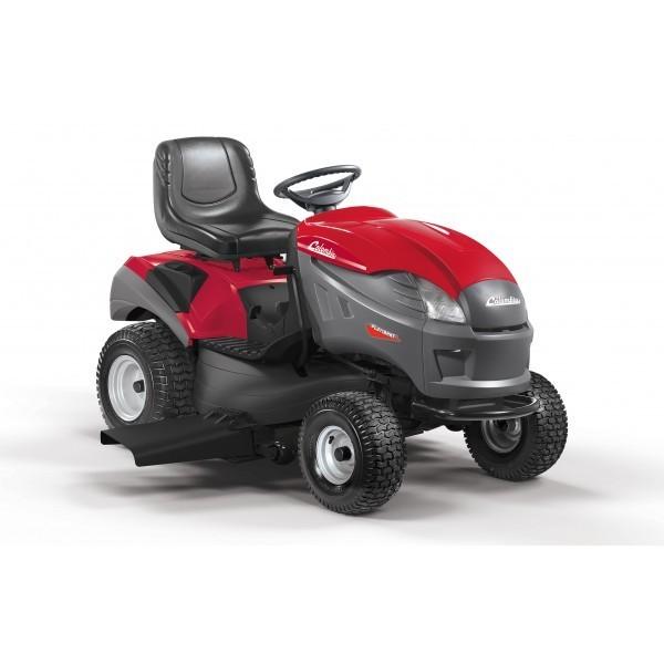 Tracteur tondeuse - PL3118HKT Pro