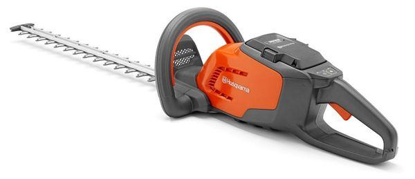 Taille-haie sur batterie - 520 iHD70X