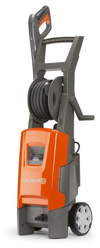Nettoyeur haute pression - PW235R