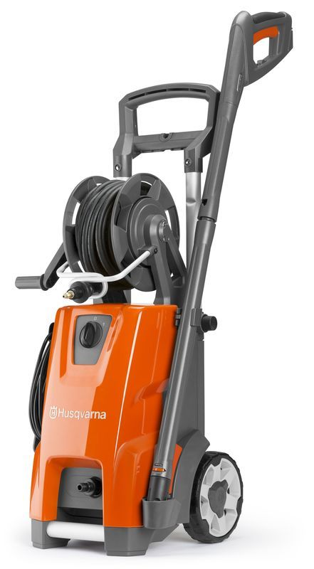 Nettoyeur haute pression - PW350