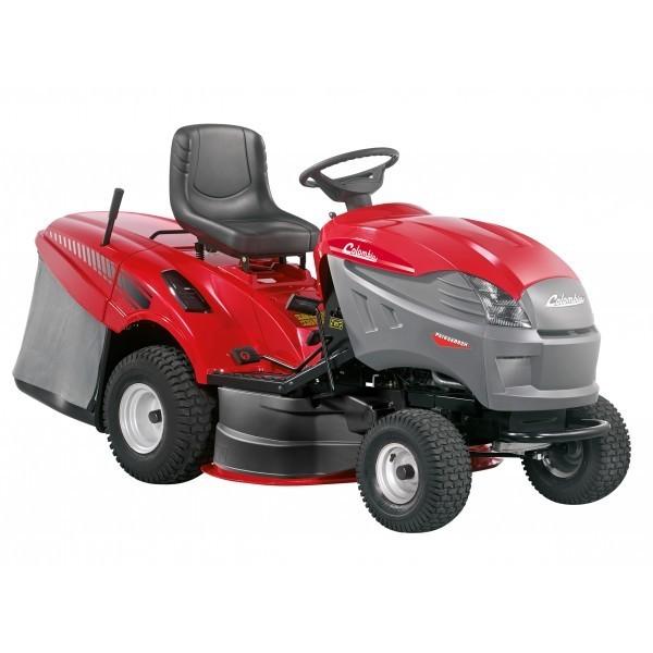 Tracteur tondeuse - PA165KB92H