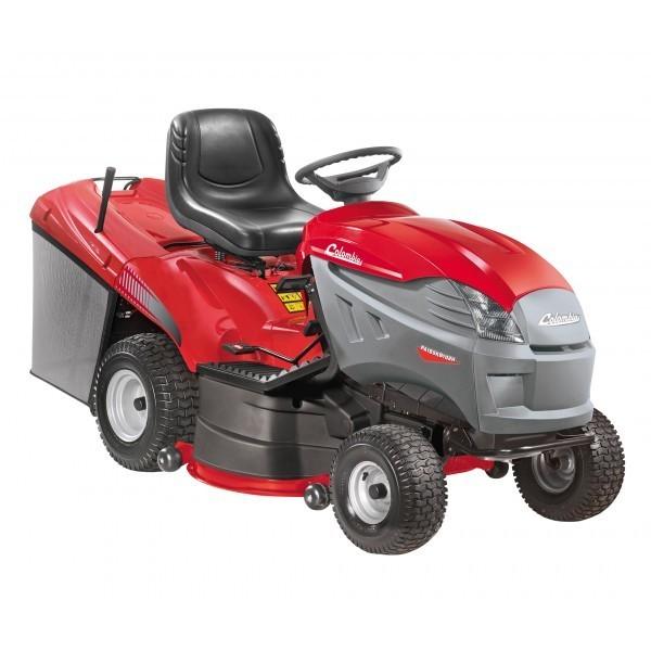 Tracteur tondeuse - PA185KB102H