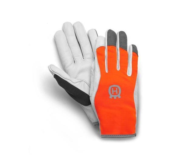 Gants de protection - classic light