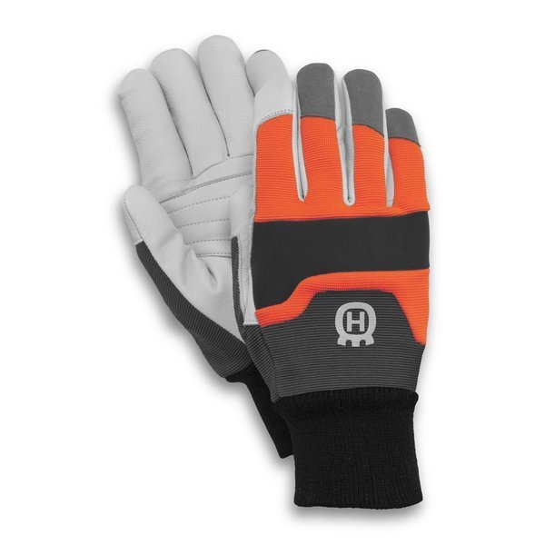 Gants de protection - functional