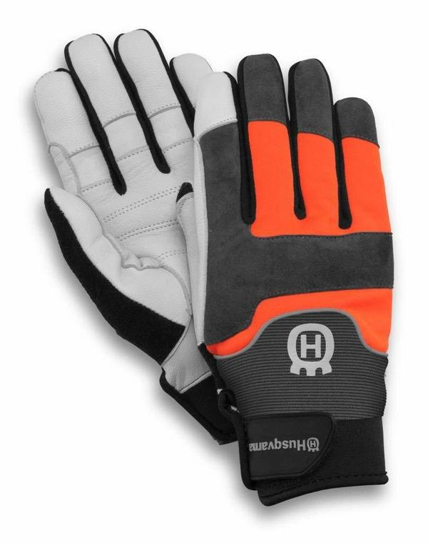 Gants de protection - technical