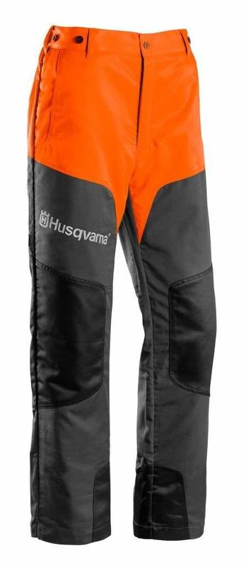 Pantalon de protection - classic