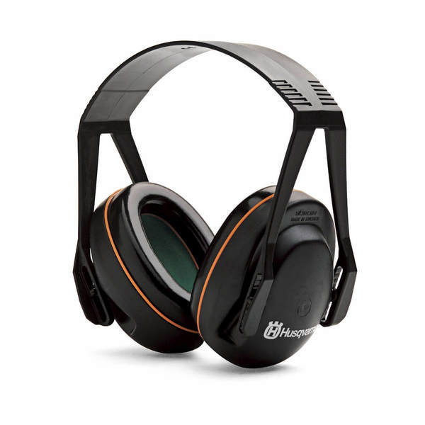 Protège-oreilles