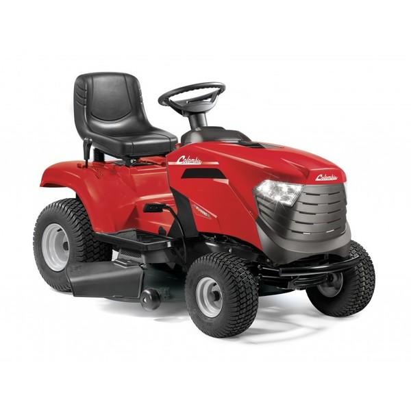 Tracteur tondeuse - PL1098C