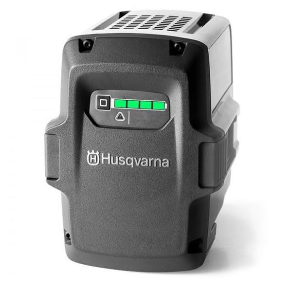 Batterie Husqvarna - BLi 80