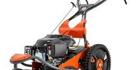Débroussailleuse sur roues - DBY51