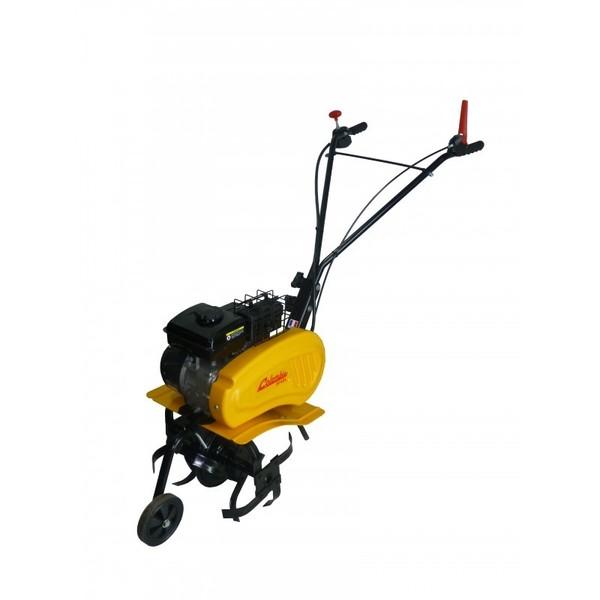 Motobineuse  thermique - PF40L/R