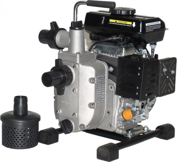 Pompe à eau thermique FP40LC