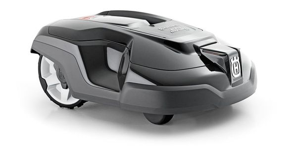 Automower 305 New