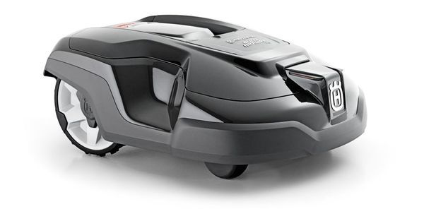 Automower 305 New
