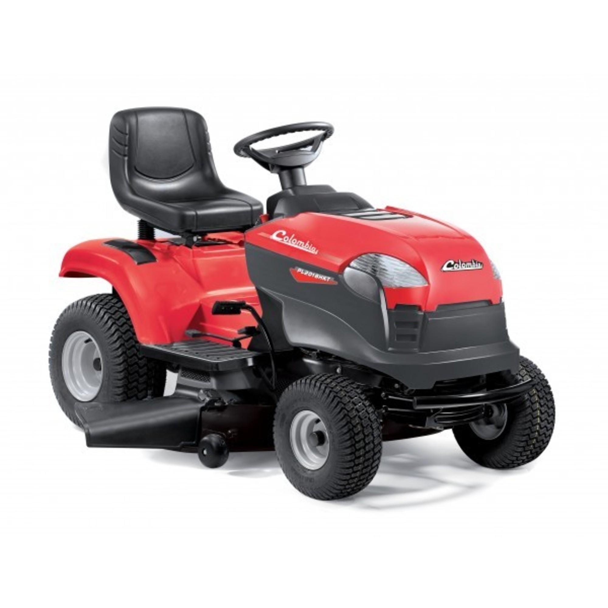 Tracteur tondeuse - PL2108H