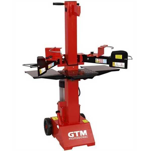 Fendeuse électrique - GTL8000