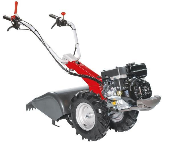 Motoculteur  thermique - MC405S
