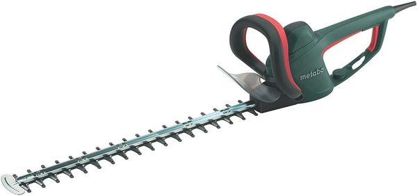 Taille-haie électrique - HS8765