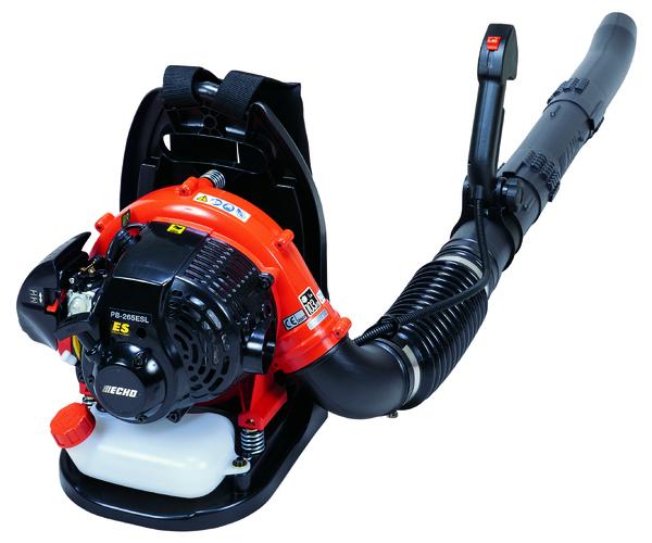 Souffleur thermique - PB265ESLT