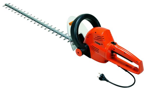 Taille-haie électrique - HCR610