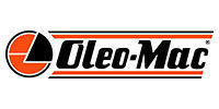 Olea-Mac