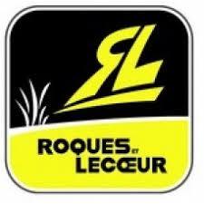 Roques & Lecoeur