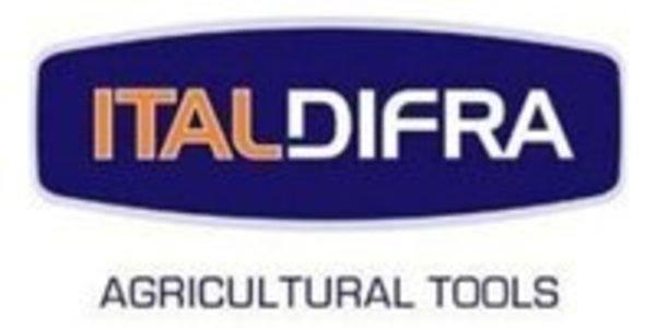 Italdifra